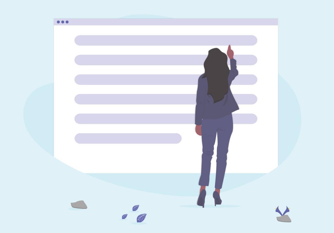 WordPress摘要是什么以及如何使用它?